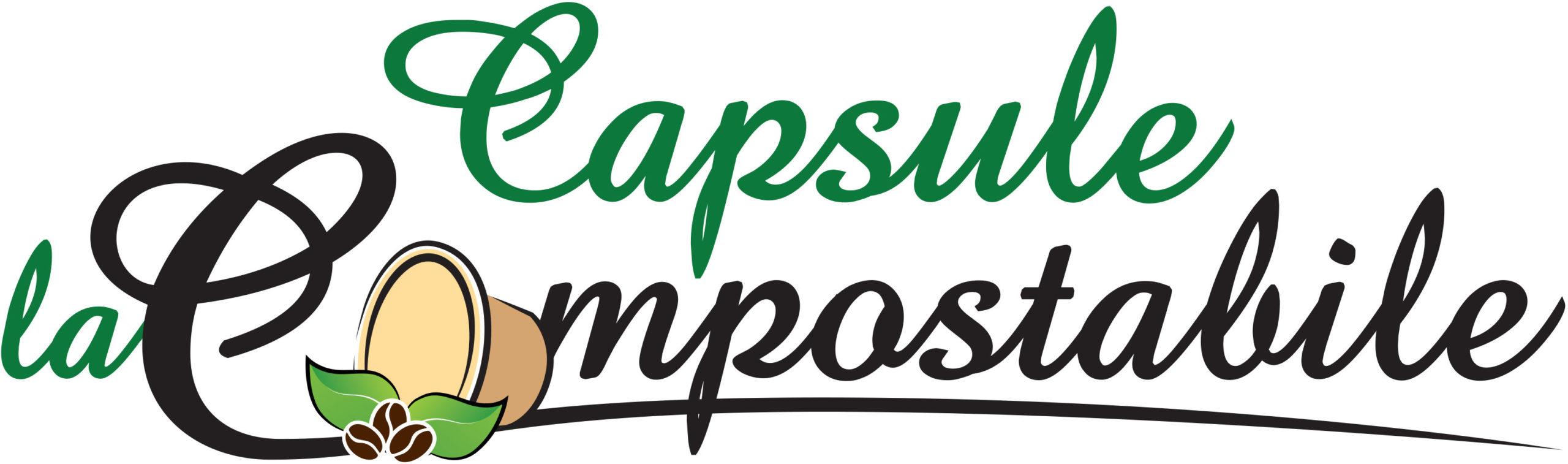 Capsule la compostabile