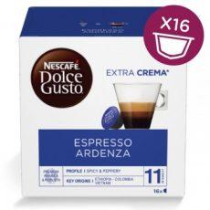 Espresso Ardenza